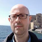 Londrillo Dott. Francesco