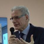 Mastrangelo Dott.  Domenico