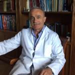 Rea Dott. Angelo Maria